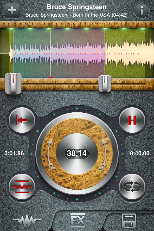 iphone klingelton kostenlos download
