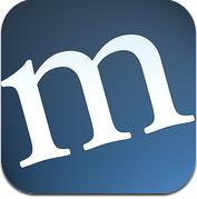 Minipedia