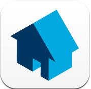 Auf immobiliensuche for Immobiliensuche privat