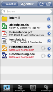 Bildschirmfoto 2013-01-26 um 05.39.21