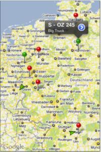 Bildschirmfoto 2013-01-26 um 05.58.05