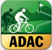 ADAC Fahrrad Touren Navigator 2013