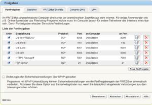 Bildschirmfoto 2013-05-27 um 10.03.56