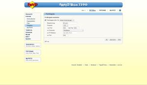 Bildschirmfoto 2013-05-27 um 10.22.02