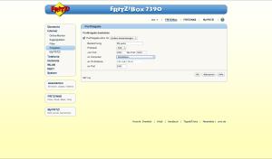 Bildschirmfoto 2013-05-27 um 10.22.20