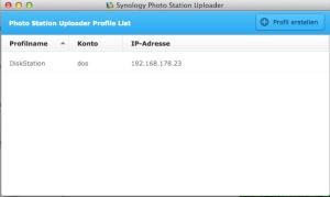 Bildschirmfoto 2013-06-01 um 11.47.49