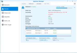 Bildschirmfoto 2014-07-03 um 18.36.01