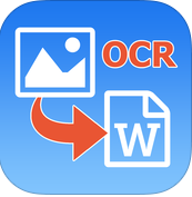 scan to text ocr