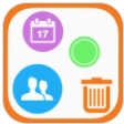 Gruppen - Remove Duplicate Contacts Events and Reminders